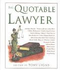 Quotable Lawyer