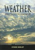 Weather Identification Handbook
