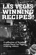 Las Vegas Winning Recipes