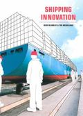 Shipping Innovation