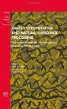 Finite-State Methods and Natural Language Processing - Post-proceedings of the 7th International Workshop FSMNLP 2008 - Volume 191 Frontiers in Artificial Intelligence and Applications