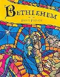 Bethlehem Revised Standard Version Of The Holy Bible, Catholic Edition