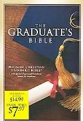Holman Christian Standard The Graduate's Bible