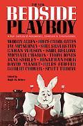 Bedside Playboy