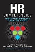 HR Competencies