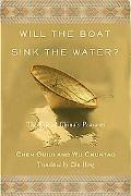 Will the Boat Sink the Water? The Life of China's Peasants