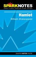 Sparknotes Hamlet