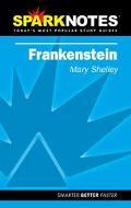 Sparknotes Frankenstein