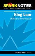 Sparknotes King Lear