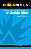 Sparknotes Invisible Man