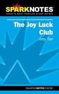 Sparknotes the Joy Luck Club