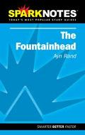 Sparknotes the Fountainhead