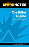 Sparknotes the Killer Angels
