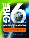 The Big6 Workshop Handbook: