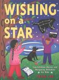 Wishing on a Star Constellation Stories and Stargazing Activities for Kids