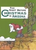 Night Before Christmas in Arizona