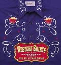 Western Shirts A Classic American Fashion