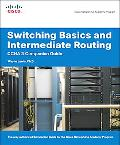 Switching Basics And Intermediate Routing CCNA 3 Companion Guide