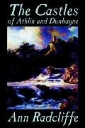 Castles of Athlin and Dunbayne