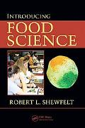 Food Science Issues, Products, Functions And Principles
