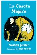 LA Caseta Magica/the Phantom Tollbooth