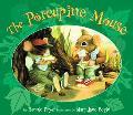 Porcupine Mouse
