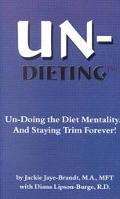 Un-Dieting