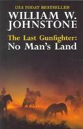 Last Gunfighter Imposter