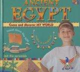 Ancient Egypt (My World)