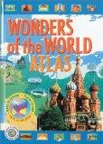 Wonders of the World Atlas