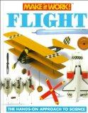 Flight (Make it Work! Science)