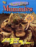 Freaky Facts about Mummies