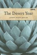 Desert Year