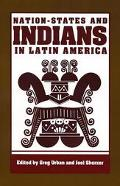 Nation-States and Indians in Latin America