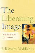 Liberating Image The Imago Dei In Genesis 1