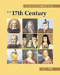 Great Lives from History The 17th Century, 1601-1700