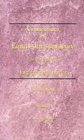 Commentaries on Equity Jurisprudence As Administered in England and America