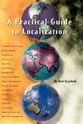 Practical Guide to Localization