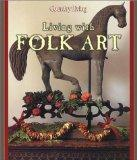 Living with Folk Art