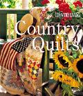 Country Quilts