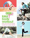 Cosmogirl! Total Body Workout Fun Moves to Look & Feel Your Best