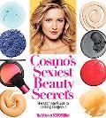 Cosmo's Sexiest Beauty Secrets