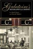 Galatoire's Biography of a Bistro