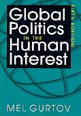 Global Politics in the Human Interest