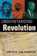 Understanding Revolution