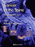 Cancer in the Spine Comprehensive Care