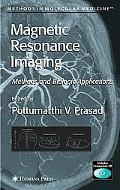 Magnetic Resonance Imaging Methods And Biologic Applications