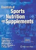 Essentials of Amino Acids in Sports