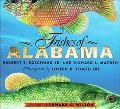 Fishes of Alabama