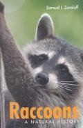 Raccoons A Natural History